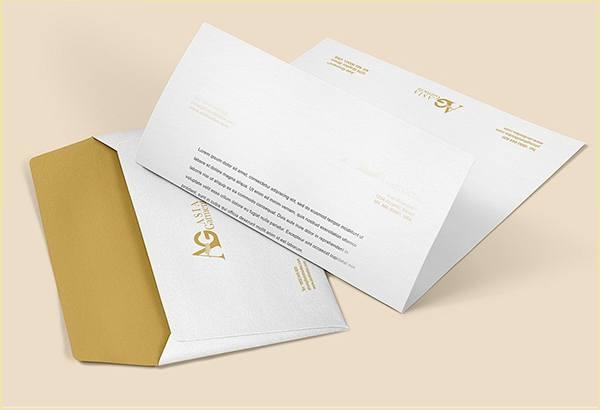 Khuôn Bế Tùng Phát – Cơ sở nhận làm khuôn bế giấy bao thư uy tín hiện nay