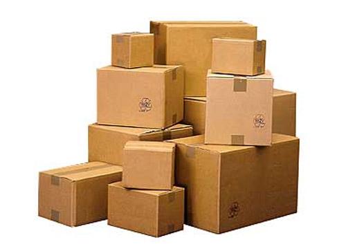 Hộp Carton bế lỗ là gì? Ưu điểm của hộp Carton bế lỗ