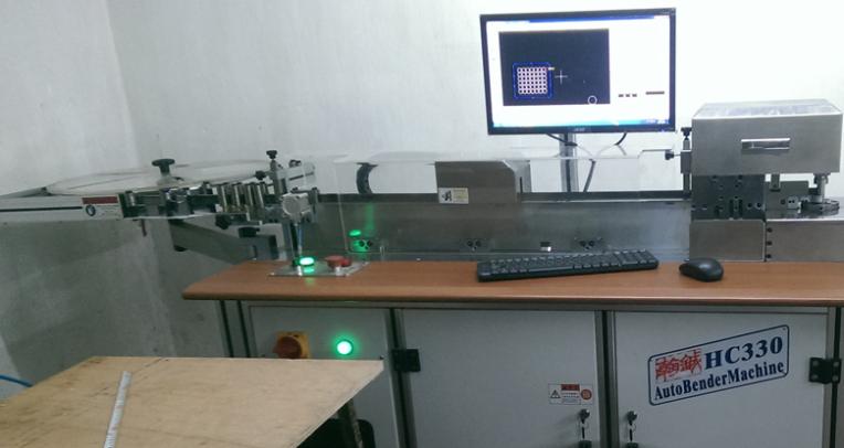 Tìm hiểu quy trình sản xuất bao bì chất lượng tại Tùng Phát