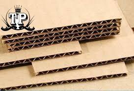 Tất tần tật về thùng carton 3 lớp mà bạn cần biết xưởng khuôn bế Tùng Phát